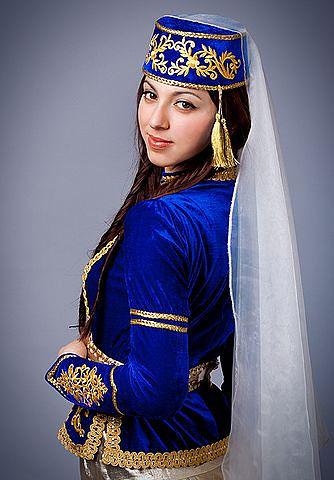Татаркой знакомства крымской
