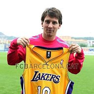 ✰Lionel Andres Messi✰