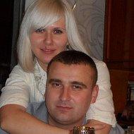 Кирилл Чистяков