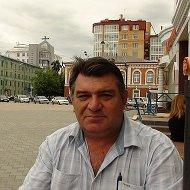 Aleksandr Konnov