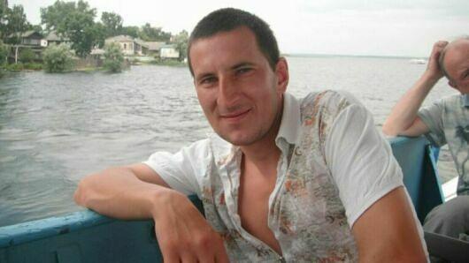 Роман, 42, Selizharovo