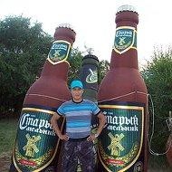максим абакаев