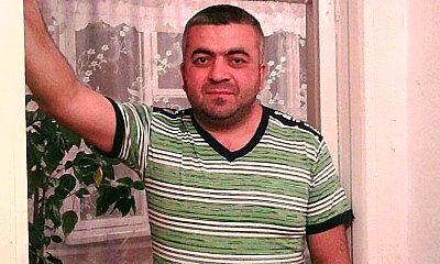 ВАРУЖАН, 52, Valuyki