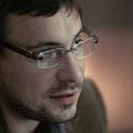 Андрей Психолог