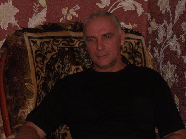 Марк, 52, Novoshakhtinsk
