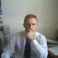 Александр Струихин