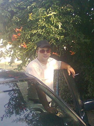 Aleksandr, 44, Rodyki