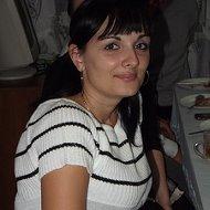 Наталия Тарасова(Шаталова)