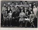 Мои одноклассники г. Светлоград  1978 год