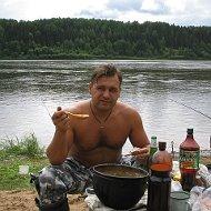Роман Хлопцев