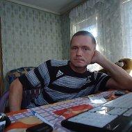 Игорь Купцов