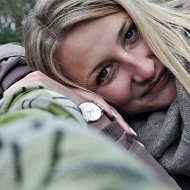 Юлия Афанасенкова