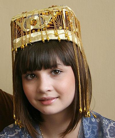 Столе узбекская актриса диана биография красотки