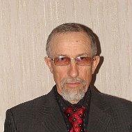 Николай Кривов