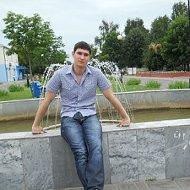 Григорий Сильченко