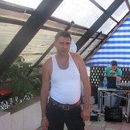 Александр Бельчик