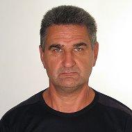 Павло Бойко