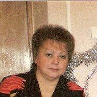 Людмила Коваленко(Воронич)