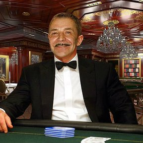 Крапивин казино казино приложение на реальные деньги