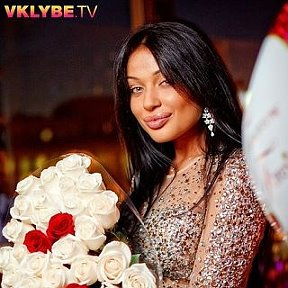 Самые дорогие девочки г москвы фото 632-884