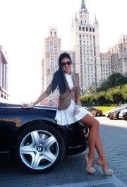 Самые дорогие девочки г москвы фото 632-806