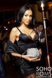 Самые дорогие девочки г москвы фото 632-118