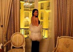Самые дорогие девочки г москвы фото 632-251