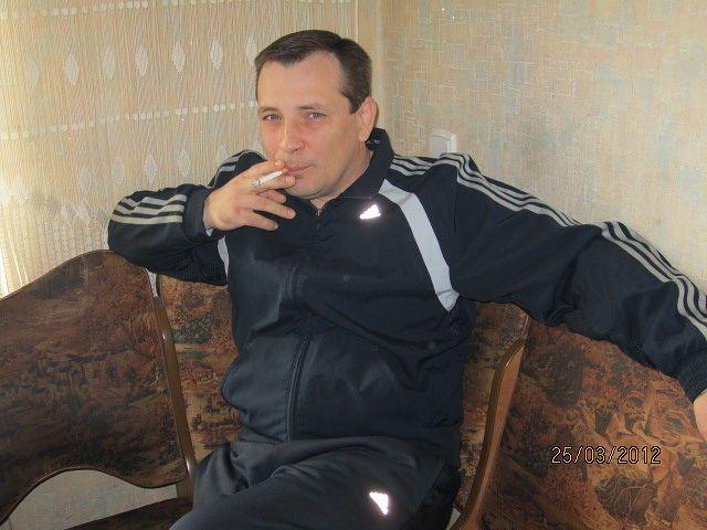 Gennadiy, 52, Voronezh