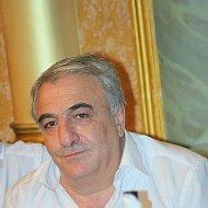 Zado Boyajyan