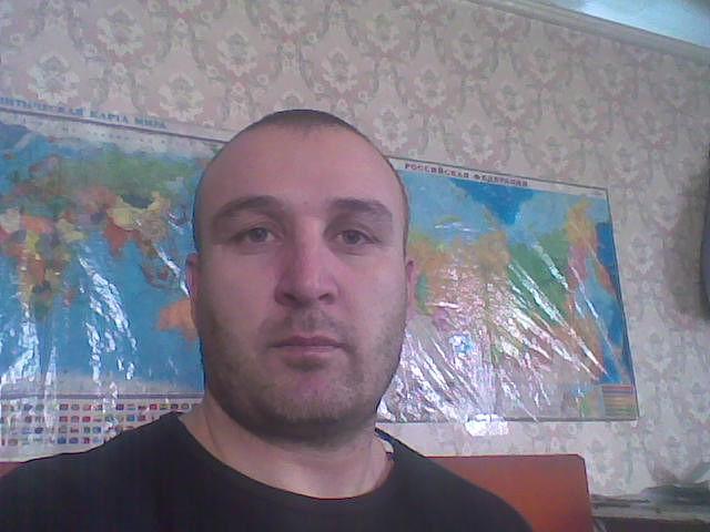 шакир, 47, Urganch