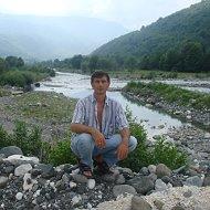 Tigran Melikyan