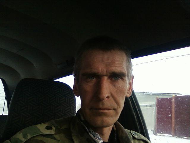 олег, 50, Kamyshlov