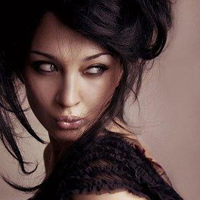 самые сексуальные девушки таганрога