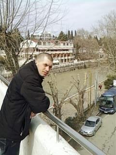 ВАСЯ, 39, Starominskaya
