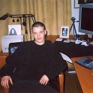 Андрей Жичкеев
