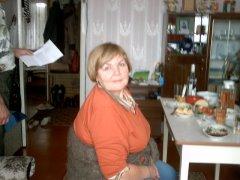 Ангелина мери кей печора фото 315-454