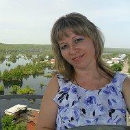 Людмила Шаповалова(Сафронова)