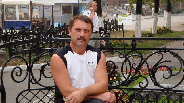 Валерий, 56, Луковецкий, Архангельская, Россия