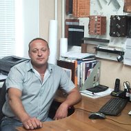 Геннадий Сартаков