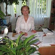 Светлана Шиян (Грицаенко)