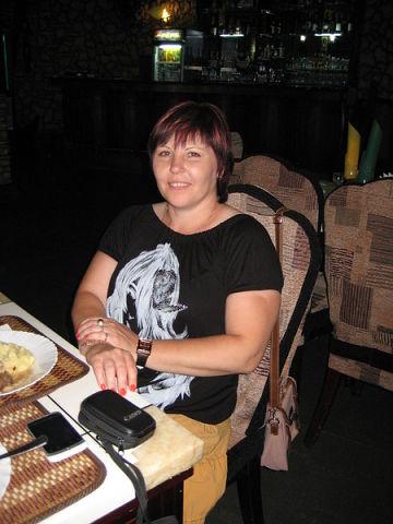Маргарита, 48, Shemonaikha