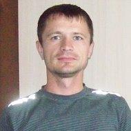 Дмитрий Литвинко