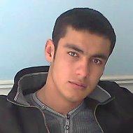 Akram Roziyev
