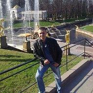Игорь Тукаев