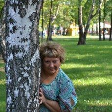 Клуб Знакомств В Кемерово