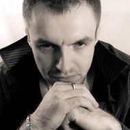 Иван Петров сейчас оффлайн