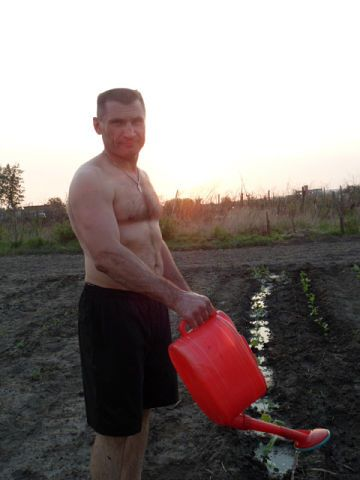 Валерий, 47, Blagoveshchensk
