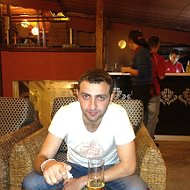 David Shahbazyan
