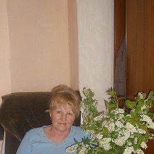 Возможно ваши друзья сейчас ищут гостиницу в Красноярске, помогите им-поделитесь ссылкой!)