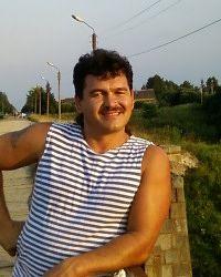 Ильфат, 47, Chudovo